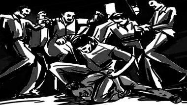 Madhya Pradesh: दतिया में दबंगों ने दलित परिवार के दो सगे भाइयों की बंदूक के बट और कुल्हाड़ियों के हत्थे से की पिटाई, पढ़ें पूरा मामला