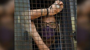 Arnab Goswami: अर्नब गोस्वामी को अलीबाग कोर्ट ने 14 दिनों की न्यायिक हिरासत में भेजा, जमानत के लिए जाएंगे बॉम्बे हाई कोर्ट