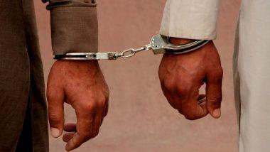 Gurgaon Murder: गुरुग्राम पुलिस ने महिला की हत्या का मामला सुलझाया, 3 गिरफ्तार