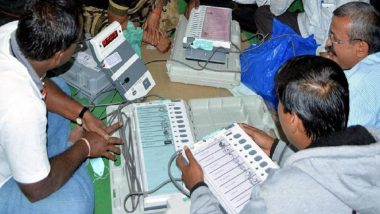 News 24 Today's Chanakya Exit Polls Results Live News Streaming: Assembly Elections 2021 के एग्जिट पोल के नतीजे न्यूज 24 टुडेज चाणक्य पर ऐसे देखें लाइव