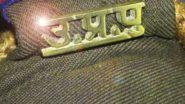 BSP सांसद अतुल राय पर दुष्कर्म का आरोप लगाने वाली लड़की के खिलाफ FIR दर्ज, जानें पूरा मामला