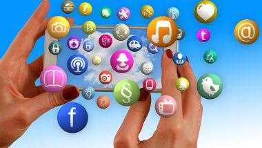 डिजिटल मीडिया में FDI नीति लागू करने की डेडलाइन अक्टूबर 2021 तय, अभी अनुमति के लिए केंद्र ने मांगी अहम जानकारियां
