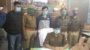 Murder In Varanasi: यूपी में पिता के मौत का 28 साल बाद बेटे ने लिए बदला, चाचा की हत्या कर बन गया कातिल