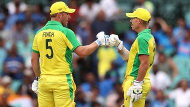 T20 World Cup: ऑस्ट्रेलियाई को लगा बड़ा झटका, इस दिग्गज खिलाड़ी का टी20 वर्ल्ड कप में खेलना संदिग्ध