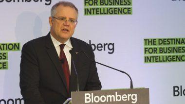 IPL 2021: ऑस्ट्रेलिया के प्रधानमंत्री का बड़ा बयान, आईपीएल में भाग ले रहे खिलाड़ियों को स्वदेश लौटने का खुद इंतजाम करना होगा