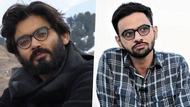 Delhi Riots: उमर खालिद और शरजील इमाम के खिलाफ UAPA मामले में आरोप पत्र दायर