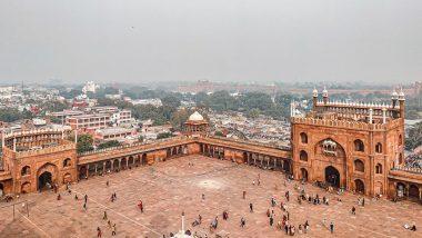 World's Best Cities: दुनिया के बेस्ट शहरों में दिल्ली का 62वां स्थान, सीएम अरविंद केजरीवाल ने दिल्लीवासियों को दी बधाई