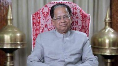 Former Assam CM Tarun Gogoi Passes Away: असम के पूर्व सीएम तरुण गोगोई का निधन, राष्ट्रपति रामनाथ कोविंद, पीएम मोदी, राहुल गांधी  समेत इन नेताओं ने जताया दुःख
