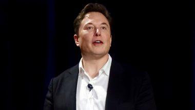 एलन मस्क की Tesla Motors ने दी इंडिया में दस्तक, कंपनी ने कराया रजिस्ट्रेशन- बेंगलुरु में बनेंगी इलेक्ट्रिक कारें