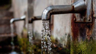 घर-घर शुद्ध पानी पहुंचने से बीमारियों में आ रही कमी: PM Modi