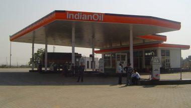 Petrol and Diesel Price Today: पेट्रोल, डीजल की कीमतों में वृद्धि, और महंगे होने की आशंका