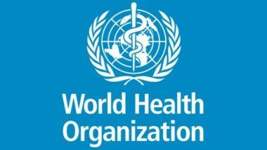 World Health Organization: डब्ल्यूएचओ करेगा ऑक्सीजन कन्सेंट्रेटर्स, हॉस्पिटल बेड की आपूर्ति