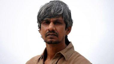 Vijay Raaz Molestation Case: अभिनेता विजय राज को मिली बेल, क्रू मेंबर ने लगाया था छेड़छाड़ का आरोप