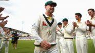 माइकल क्लार्क बोले- अगर कप्तान विराट कोहली स्वदेश लौटने से पहले टीम को लय नहीं देंगे तो टेस्ट श्रृंखला में 0-4 से हारेगा भारत