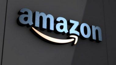 अमेजॉन के खिलाफ कर्मचारियों के साथ आए अंतर्राष्ट्रीय कार्यकर्ता, 'Make Amazon Pay' के नाम से शुरू किया ऑनलाइन अभियान