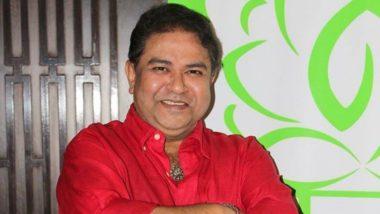 Actor Ashiesh Roy Passes Away: ससुराल सिमर का के एक्टर आशीष रॉय का हुआ निधन, किडनी की समस्या से थे परेशान