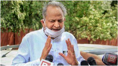 Kerala Assembly Elections 2021: केरल चुनावों के लिए कांग्रेस तैयार, इस बड़े नेता को मिली अहम जिम्मेदारी