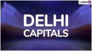 IPL 2021, MI vs DC: दिल्ली कैपिटल्स ने मुंबई इंडियंस को 6 विकेट से रौंदा