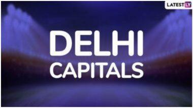 DC vs SRH, IPL 2020 Qualifier 2 Match: दिल्ली ने कटाया फाइनल का टिकट, रोमांचक मुकाबले में हैदराबाद को 17 रन से दी शिकस्त