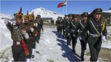 Ladakh Deadlock: भारत-चीन के बीच इस सप्ताह हो सकता है सैन्य वार्ता का एक और दौर