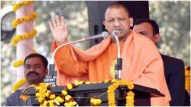 योगी सरकार का बड़ा फैसला, UP के श्रद्धालुओं के लिए बद्रीनाथ और हरिद्वार में बनेगा अतिथिगृह