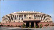 मोदी सरकार के साथ बैठक में किसान नेताओं ने कहा-संसद का विशेष सत्र बुलाकर कृषि कानूनों को रद्द किया जाए