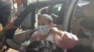 Bollywood Drugs Case: हर्ष लिम्बाचिया, करिश्मा प्रकाश को ड्रग केस में राहत देने के आरोप में एनसीबी के 2 अधिकारी निलंबित