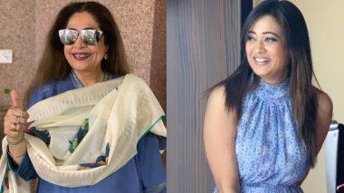 Bollywood Actress Who Married Twice: एक नहीं बल्कि दो बार घर बसाने वाली बॉलीवुड की ये हैं 5 हीरोइने