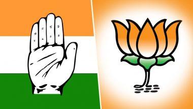 केंद्रीय मंत्री अनुराग ठाकुर को मिली बड़ी जिम्मेदारी, जम्मू-कश्मीर निकाय चुनावों के लिए प्रभारी हुए नियुक्त
