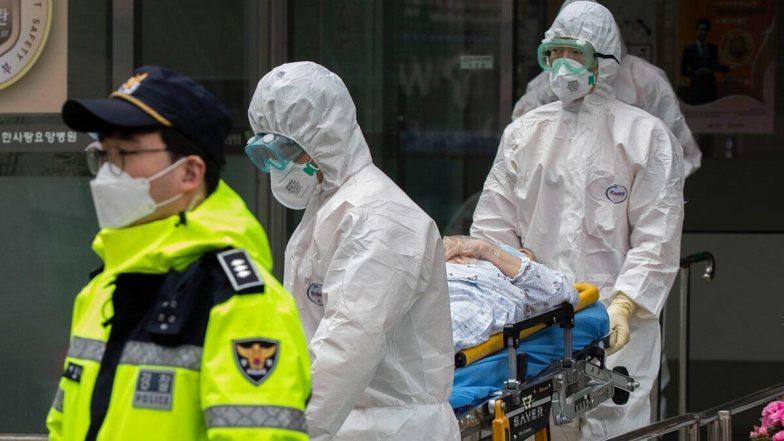 Coronavirus Cases Update Worldwide: वैश्विक स्तर पर COVID19 मामले 5.96 करोड़ तक पहुंचा, अब तक 1.40 लाख से अधिक की हुई मौत