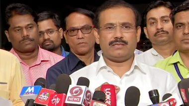 Maharashtra: महाराष्ट्र में क्या फिर से लगेगा लॉकडाउन? स्वास्थ्य मंत्री राजेश टोपे ने कहा- अभी तक ऐसा विचार नहीं