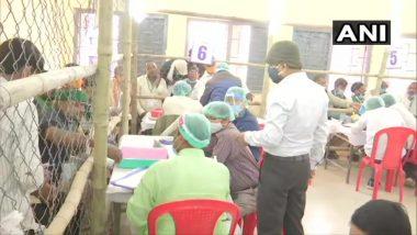 Uttar Pradesh Panchayat Election 2021: यूपी पंचायत चुनाव में 3.19 लाख उम्मीदवार निर्विरोध चुने गए