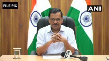 Delhi: दिल्ली में 50 अरब डॉलर के स्टार्ट-अप, 2025 तक 150 अरब डॉलर का लक्ष्य