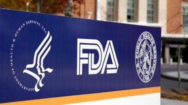 FDA ने 12 से 15 साल के बच्चों के लिए फाइजर-बायोएनटेक COVID वैक्सीन के आपातकालीन उपयोग को दी मंजूरी