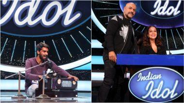 Indian Idol 12: नेहा कक्कड़ ने कंटेस्टेंट का दुख सुनने के बाद किया 1 लाख रुपए की मदद का ऐलान किया, विशाल ददलानी भी आए सामने