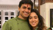 Ira Khan: क्या आमिर खान की बेटी इरा अपने फिटनेस कोच को कर रही है डेट?