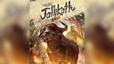 Oscars 2021: ऑस्कर अवॉर्ड्स में भारत की ओर से भेजी जाएगी मलयालम फिल्म 'Jallikattu'