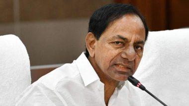 तेलंगाना सरकार ने माओवादी और उससे जुड़े संगठनों पर लगा प्रतिबंध एक साल के लिए बढ़ाया