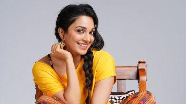 Kiara Advani: 'अभिनेत्री नहीं तो बाल मनोचिकित्सक होतीं'