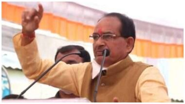 Madhya Pradesh: 9 सीटों पर हार के कारण को तलाशने में जुटी बीजेपी