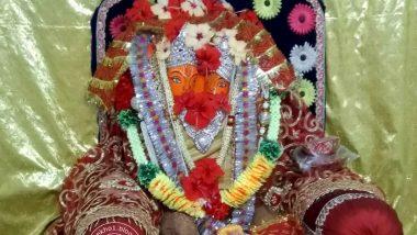 छत्तीसगढ़: चंदखुरी में है विश्व का इकलौता कौशल्या माता मंदिर, दिवाली के शुभ अवसर पर दिव्यमय होगा रायपुर