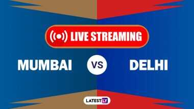 How to Download Hotstar & Watch MI vs DC, IPL 2020 Qualifier 1 Live: मुंबई इंडियंस और दिल्ली कैपिटल्स के बीच क्वालिफायर मैच ऐसे देखें लाइव