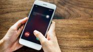 Prefix Zero: ध्यान दें! 15 जनवरी से लैंडलाइन से मोबाइल पर नंबर डायल करने से पहले लगाना पड़ेगा '0'