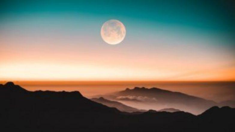 Chandra Grahan 2020: भारत में नहीं देखा जाएगा 2020 का आखिरी चंद्रग्रहण, ऐसे देख सकते है ऑनलाइन