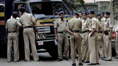 Dabholkar Massacre: महाराष्ट्र अदालत ने पांच आरोपियों के खिलाफ आरोप तय किए