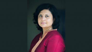 Dr Sheetal Amte Commits Suicide: स्वर्गीय बाबा आमटे की पोती व पब्लिक हेल्थ एक्सपर्ट शीतल आमटे ने की आत्महत्या