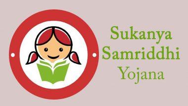 Sukanya Samriddhi Yojana: पोस्ट ऑफिस की सुकन्या समृद्धि योजना से आपकी लाडली का भविष्य होगा सिक्योर, जानें स्किम से जुड़ी सभी बातें