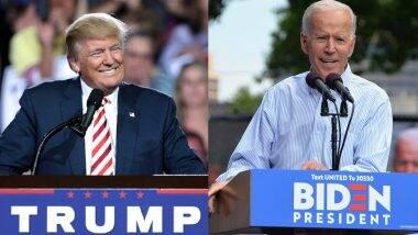 US Election 2020: अमेरिकी चुनाव में किसकी होगी जीत? साइबेरियन भालू और बाघ ने की अगले राष्ट्रपति को लेकर यह भविष्यवाणी