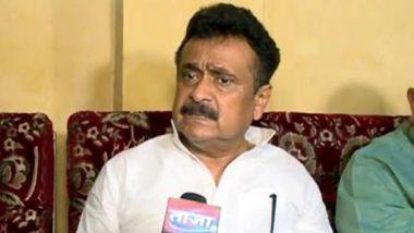Bihar Elections Results 2020: परसा विधानसभा सीट से लालू यादव के समधी चंद्रिका राय चुनाव हारे, RJD उम्मीदवार  छोटे लाल राय  को मिली जीत