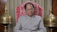 असम के पूर्व सीएम  तरुण गोगोई के निधन के बाद  26 नवंबर को होगा अंतिम संस्कार, राज्य में 3 के लिए  राजकीय शोक की घोषणा